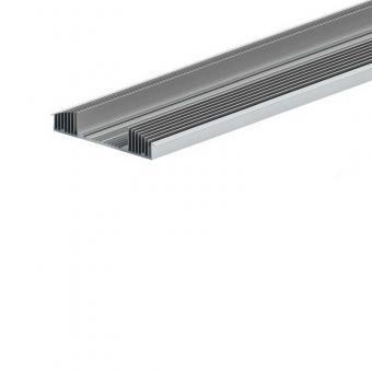 Aluminum profile for led strips lights